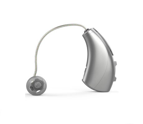 hearing aid advice